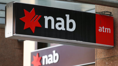 NAB leads banks in ditching home loan spotters' fees in race to repair image