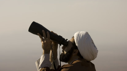 It's the start of Eid - or is it? Moon sighting divides Arab world