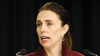 'A bad situation worse': Labor urges government to heed Ardern's warning on migration changes