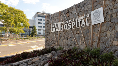 Chemical issue to blame for PA hospital surgery cancellations