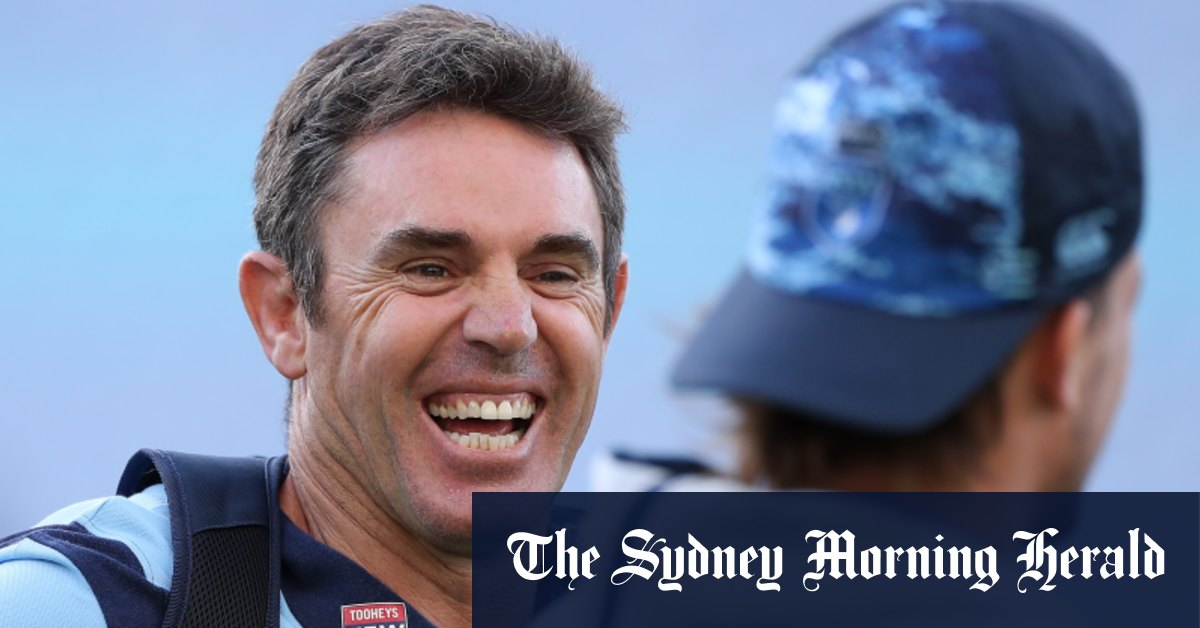 How many times does Fittler have to get it right before he gets the credit he deserves?
