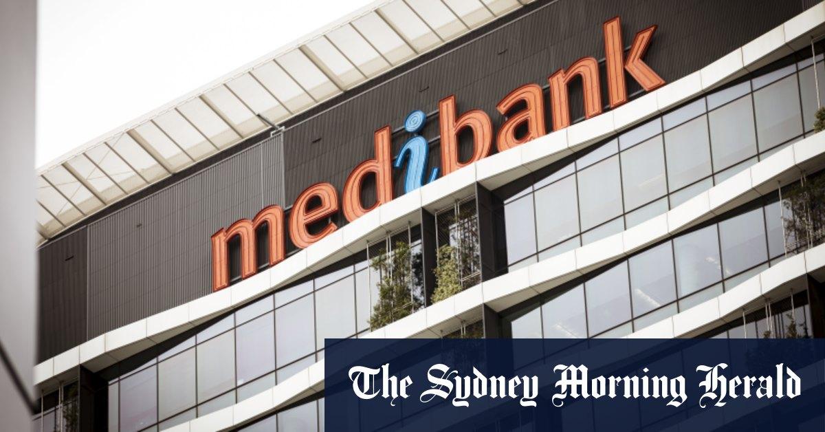 Medibank warns 'pressure on premiums' here to stay