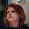 'Wrong industry to open up': Salons don't want to be guinea pigs