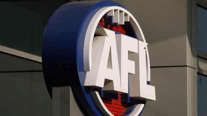 NBA poaches AFL official for COVID safety role
