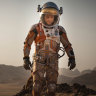 Extreme lockdown: live like you're on Mars in NASA's 12-month lab trial