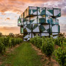 NSW missing huge opportunity for wine tourism, says industry