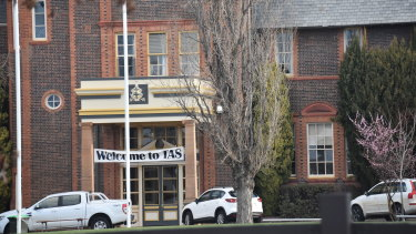 """The mother of the staff member says her """"greatest regret"""" is the trust she placed in The Armidale School."""