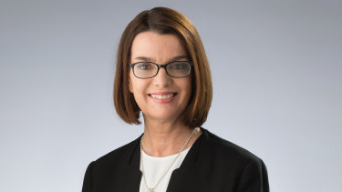 Social Services Minister Anne Ruston is to announce cuts to the deeming rate for pensioners.