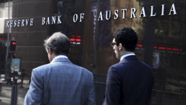 Should the Reserve Bank head into zero or negative rates territory?