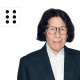 """Fran Lebowitz:""""This is probably the worst time – certainly the worst time in the country in my lifetime. And I don't see it getting better, frankly."""""""