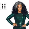 Michelle Visage: 'Finally, to see drag be validated as a viable art form is a gift'