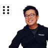 'It wasn't very consultative!' Airtasker CEO Tim Fung's big mistake