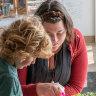 Kindergarten teachers offered cash grants to take on regional jobs