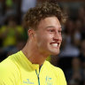 Australian pole vaulters set to compete after COVID-19 scare