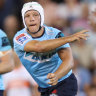 One step forward, two steps back: Waratahs lament lost opportunity