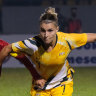 Matildas-US friendly called off in huge blow to Olympic prep