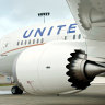 United Airlines crew member was released from quarantine despite COVID-19 symptoms