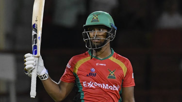 Nicholas Pooran has admitted to ball-tampering in a one-day match for the West Indies.