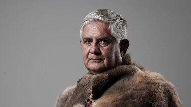 Minister for Indigenous Australians Ken Wyatt has promised to improve funding for Aboriginal health services.