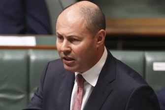 Treasurer Josh Frydenberg has spoken to global Facebook boss Mark Zuckerberg multiple times in recent weeks in a bid to address the company's concerns with the news media bargaining code.