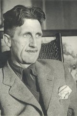 George Orwell's Animal Farm lived up to its name with plenty of animal voices.