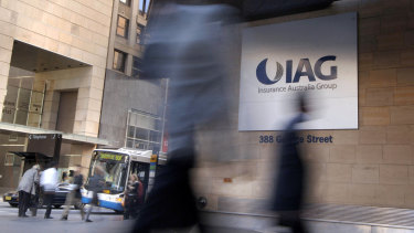 IAG's Swann Insurance is facing a class action over add-on cover.