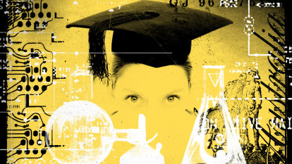 Budget blues: Universities left out in the cold again