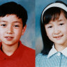 From the archives, 1992: Missing children resurface in Malaysia