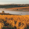 Here's cheers: Australia's 52 top wineries