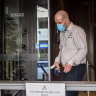 Hotel quarantine cost Victoria $130 million and still infected the state