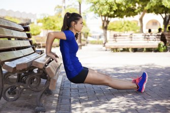 There is much research showing exercise can enhance the effectiveness of vaccination.
