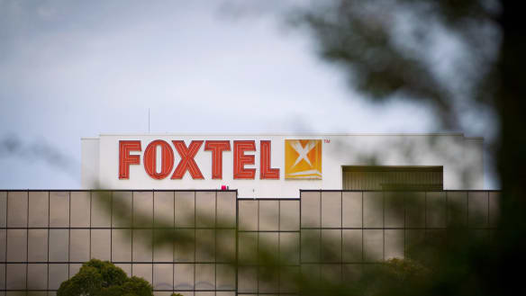 Foxtel fined $25,000 for breaching telemarketing laws
