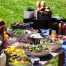 We tried Schmicnics: delicious Canberra picnics for lazy people