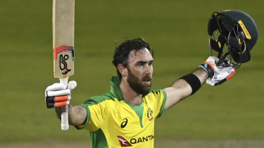 Glenn Maxwell's wait to return to first-class cricket could be extended if Australia's players have to quarantine after the Twenty20 tour of New Zealand.