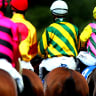 Horse racing drug testers fire starter's gun on pay dispute