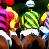 Race-by-race tips and preview for Rosehill on Saturday