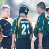 Rugby Australia's mission to attract newcomers to the sport