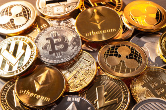 Zip is jumping on the cryptocurrency bandwagon offering customers the ability to pay using the likes of Bitcoin, as well as being able to invest in the currencies.