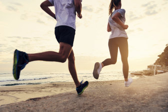 Understanding how exercise affects the levels of the various molecules within us is important.