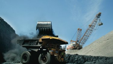 High coal prices have added more than $400 million in royalties to the Queensland Budget bottom line.