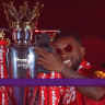 Liverpool beat Chelsea in eight-goal thriller