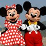 Disney suffers 90 per cent profit drop, and there is likely worse to come
