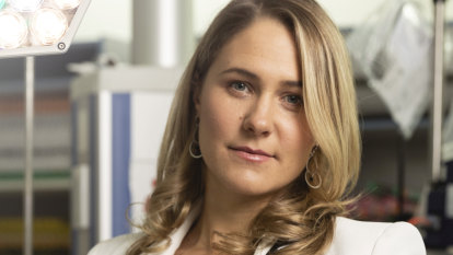 Sydney cardiologist honoured with Fulbright scholarship