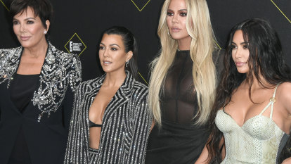 From reality TV to Vogue: How Kim Kardashian shook fashion's snobbery