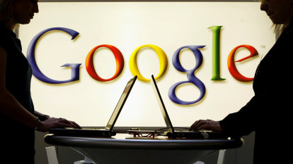 Google mandates vaccines for employees returning to the office