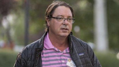 Gates split puts harsh spotlight on $226b money manager