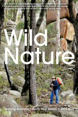 <i>Wild Nature</i> by John Blay