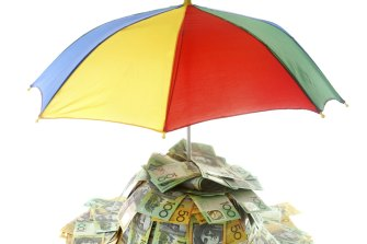 Preparing your SMSF for a rainy day remains a top priority.