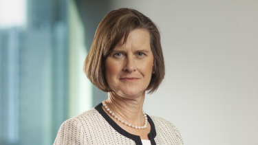 Incitec Pivot CEO Jeanne Johns has welcomed a new deal with APLNG.