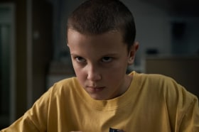 Stranger Things bar receives hilarious Netflix cease and desist letter